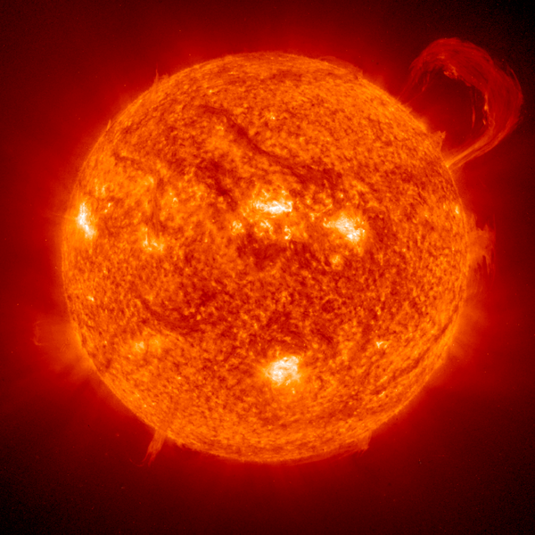 The Sun is moving from Cancer to Leo.